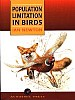 Population Limitations in Birds