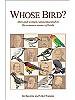 Whose Bird?