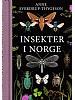Insekter i Norge