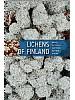 Lichens of Finland