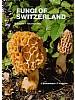 Fungi of Switzerland vol.1.