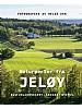 Naturperler fra Jeløy