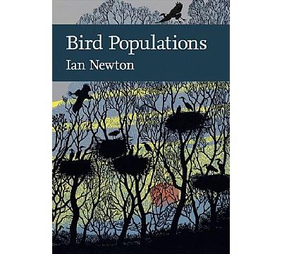 Fuglepopulasjoner og metode