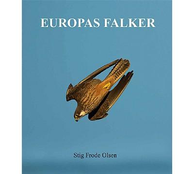 Europas falker