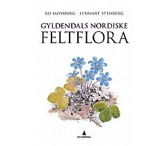 Gyldendals feltflora