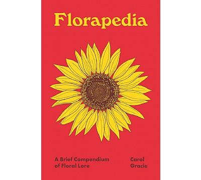 Florapedia