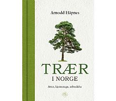 Trær i Norge