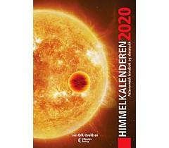 Himmelkalenderen 2020